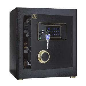 TIGERKING Security Home Safe,Safe Box-1.4/2.05 Cubic Feet - QSR-Unlimited