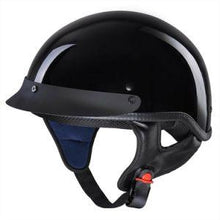 Load image into Gallery viewer, KyLin Skateboard Helmet Certified Impact Resistance Ventilation for Multi-Sports - QSR-Unlimited