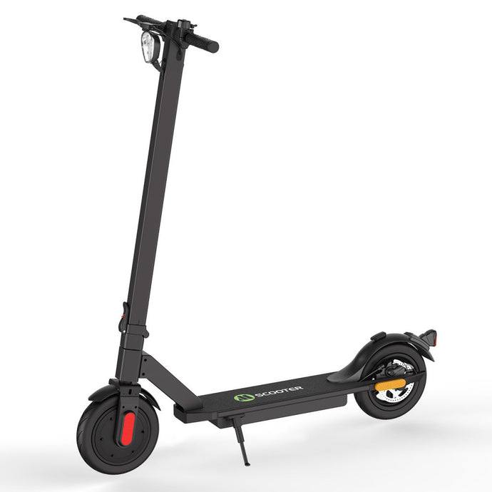 MegaWheels S5X Powerful 250W Electric Scooter Urban Folding Kick E-Scooter - QSR-Unlimited