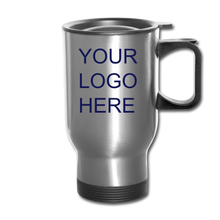 Load image into Gallery viewer, Travel Mug - QSR-Unlimited