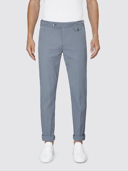 Mason and Sons Hemingsworth Trouser
