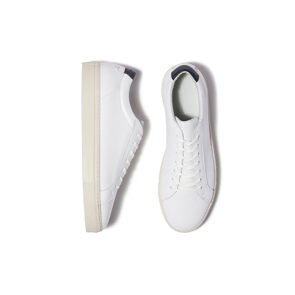 Mason Sons Selects Uniform Standard Sneakers Summer