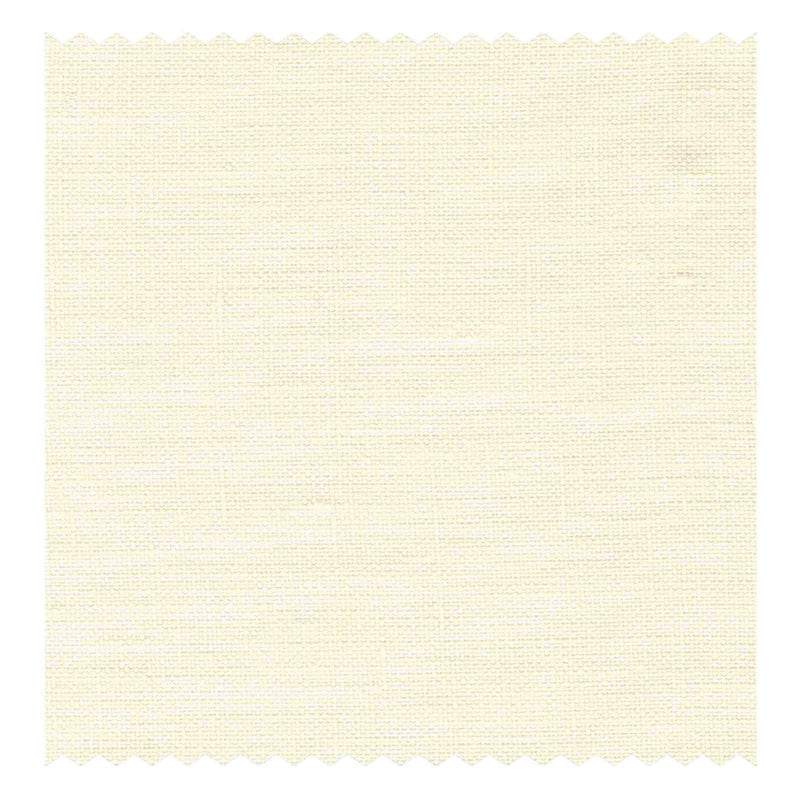 Cream 11.0 oz Irish Linen