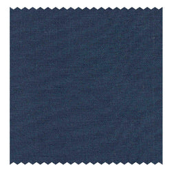 Light Navy 11.0 oz Irish Linen
