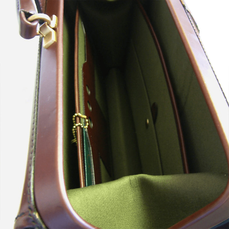 Document Case 86