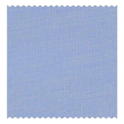 Sky-Blue End-on-End (2 Fold 100's)