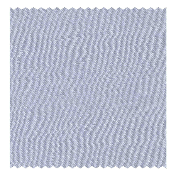 Sky Grey 8.0 oz Scabal Linen