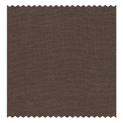 Chocolate 9.0 oz Italian Linen