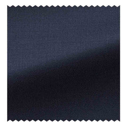 Navy Blue Twill Four Seasons (130'S)