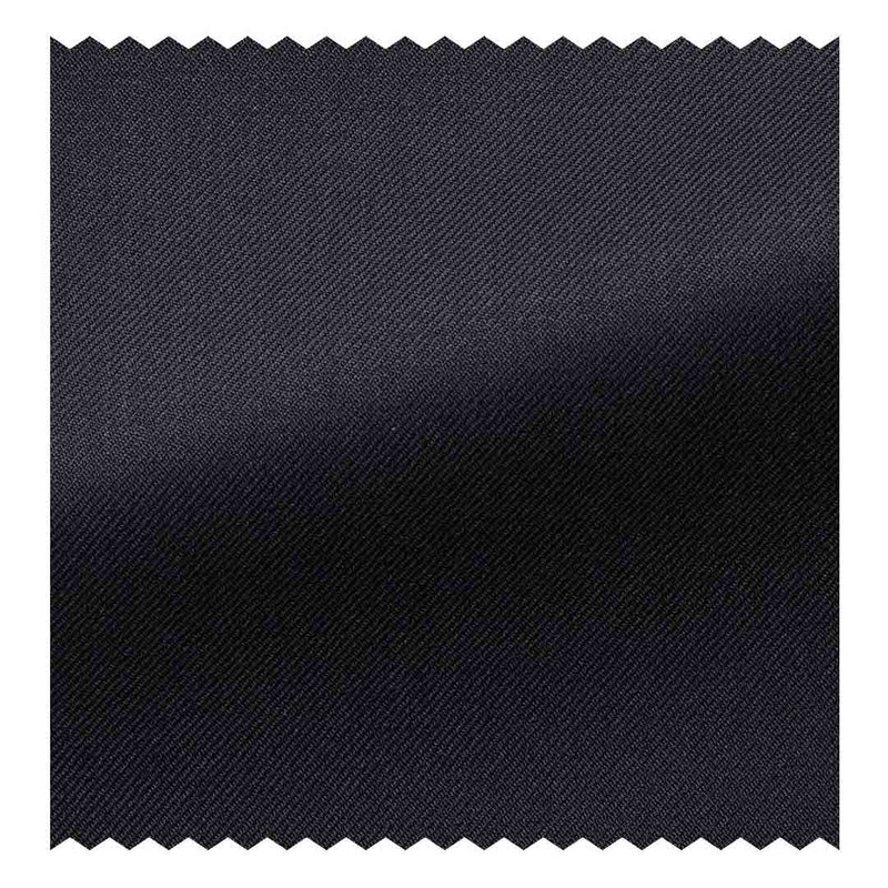Midnight Blue Twill Four Seasons (130'S)