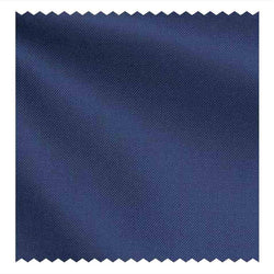 Bright Blue Sharkskin Four Seasons (130'S)