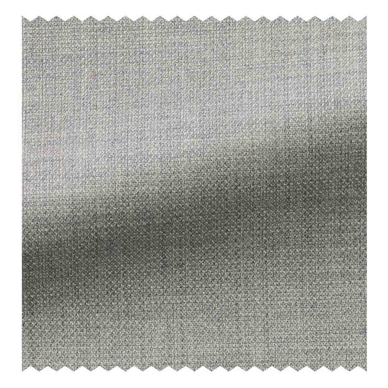 Light Grey Panama Four Seasons (130'S)
