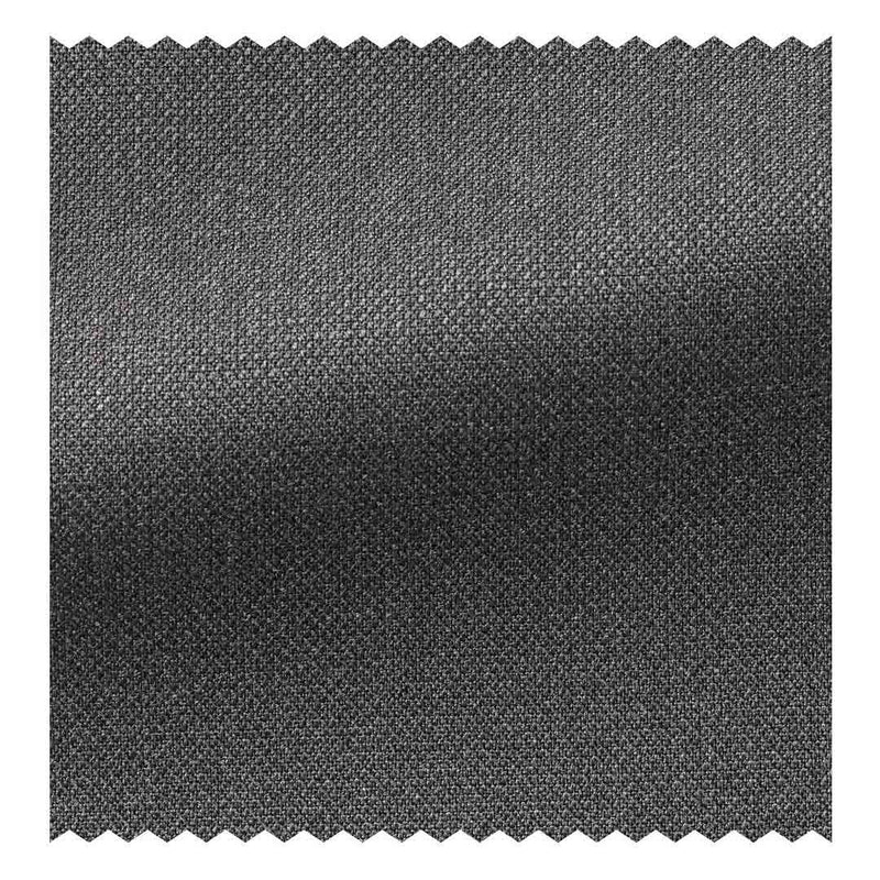 Dark Grey Panama Four Seasons (130'S)