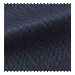 Dark Blue Pinpoint Four Seasons (130'S)