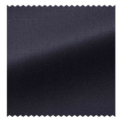 Navy Blue Faille Four Seasons (130'S)