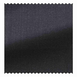 Charcoal Grey Twill Four Seasons