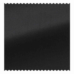 Black Four Seasons Twill