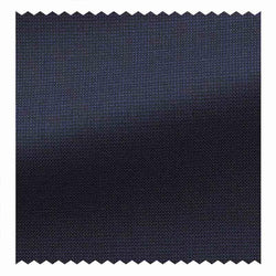 Navy Nailhead Four Seasons