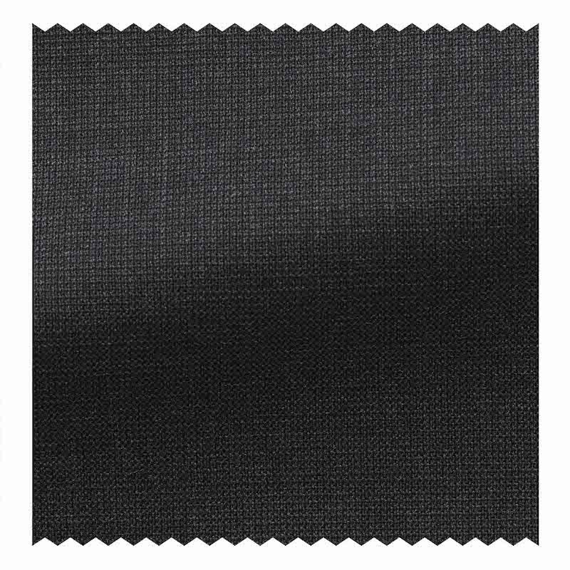 Charcoal Nailhead Four Seasons