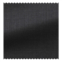 Charcoal Glen Plaid Four Seasons
