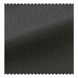 Charcoal Grey Gabardine Super 150's 9oz