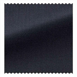 Midnight Blue Sharkskin Super 150's 9oz