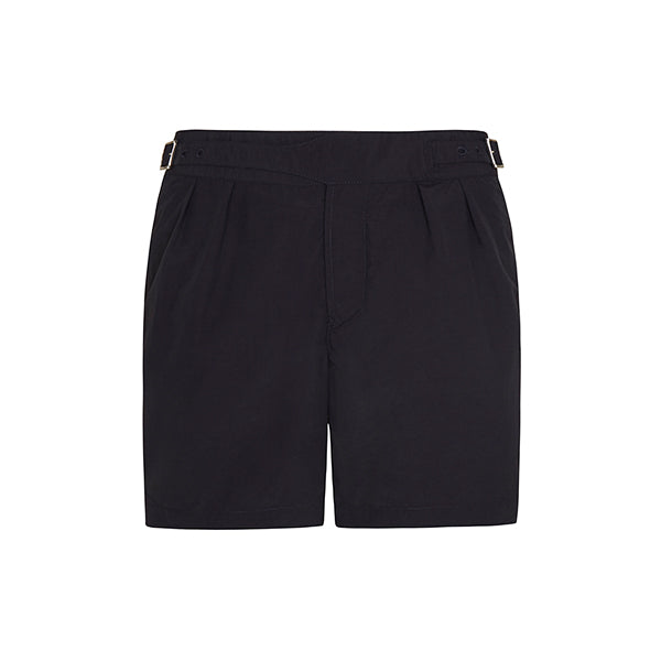 Navy Gurkha Kulbir Swim Short