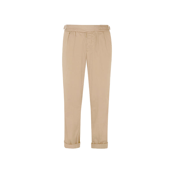 Putty Kulbir Gurkha Trouser