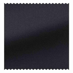 Midnight Blue Tropical High Twist 7oz