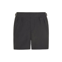 Charcoal Gurkha Kulbir Swim Short