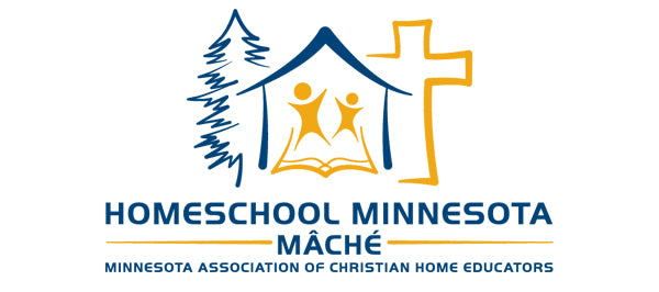 Minnesota Association of Christian Home Educators