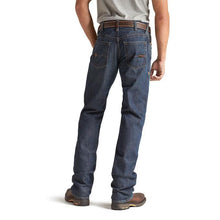 Load image into Gallery viewer, Ariat M4 Flame Resistant Low-Rise Boot Cut Jean - Ariat