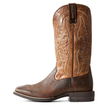 Load image into Gallery viewer, Ariat Round Pen Western Boot - Ariat