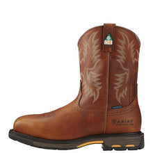 Load image into Gallery viewer, Ariat Workhog CSA H2O Waterproof Comp Toe - Ariat