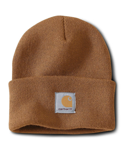 Carhartt Acrylic Watch Toque - Carhartt