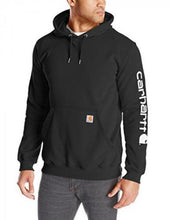 Load image into Gallery viewer, Carhartt Midweight Hooded Sweatshirt - Carhartt