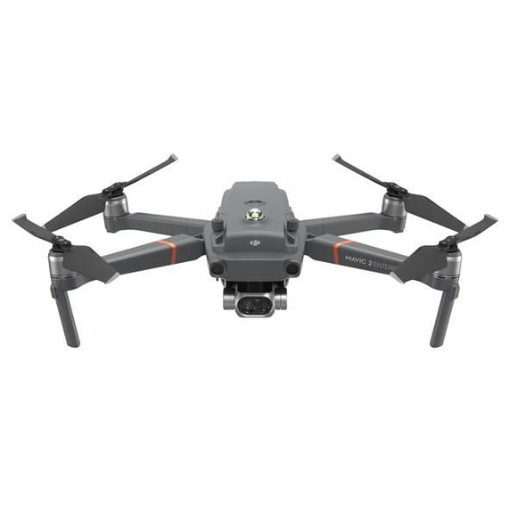 Mavic 2 Enterprise(DUAL)