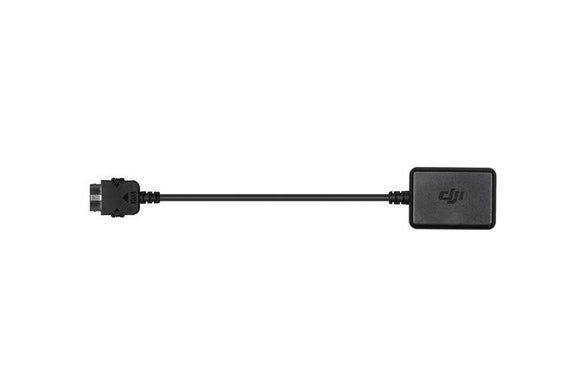 Wired Video Adapter for Osmo Pro/Raw