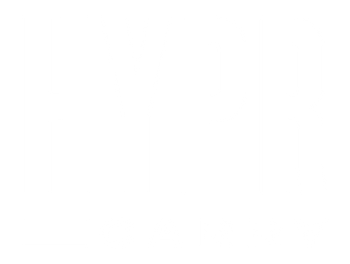 HYPRCARRY