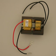 Fi-Shock | Common Replacement Transformer