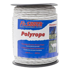 Fi-Shock | Poly Rope