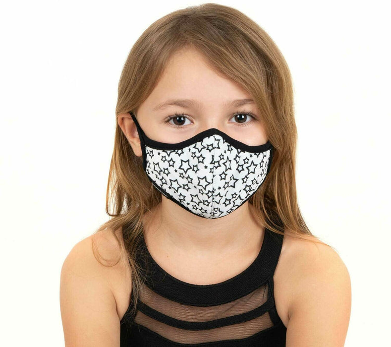 Face Mask for Kids