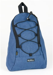 BP107-H Hemp H2O Mini Pack