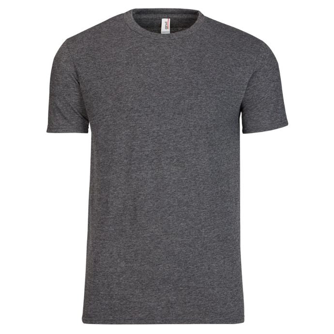 Custom Premium T-shirts - Add your Logo