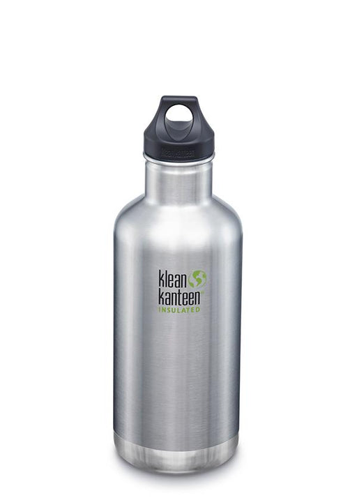 Insulated Classic 32 oz
