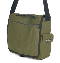 PUR152-H Hemp Urban Bag-Large