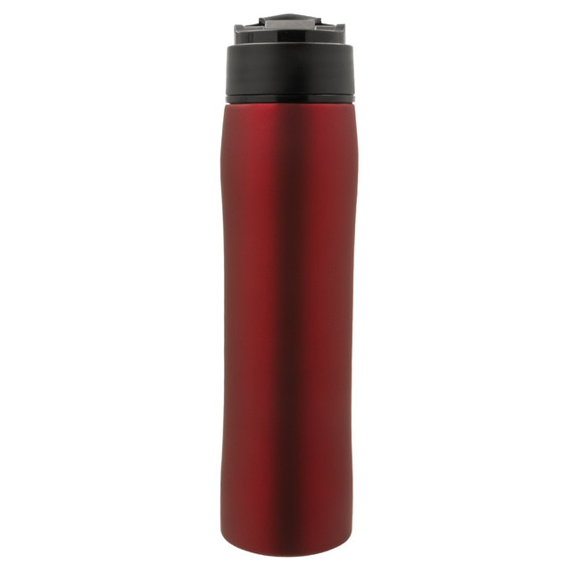 Premium Stainless Steel Vacuum Insulated Travel Mug