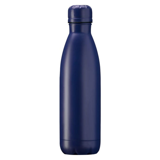 Premium 17 oz. Insulated Bottles