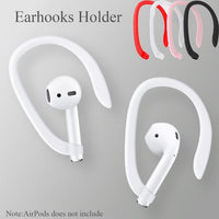 AirPods: Over-Ear Hook - AirPodsCases.co.uk