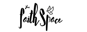 Your Faith Space